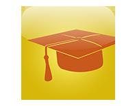 Modelo Educativo del Colegio Montfort