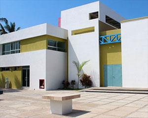 Galeria de Instalaciones de Montfort